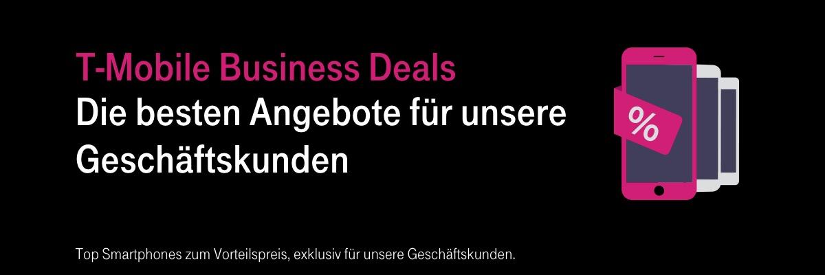 top smartphones von t mobile ohne zwangsbindung nomik business blog. Black Bedroom Furniture Sets. Home Design Ideas